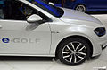 IAA 2013 Volkswagen e-Golf (9834888223).jpg