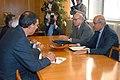 IAEA - Iraq Talks (03010768).jpg