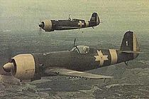 IAR-80.jpg