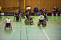 IBF Falun vs Göteborgs RIF 2013-01-26 10.jpg
