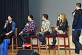 ICarly actors at Joint Base McGuire-Dix-Lakehurst 2.jpg