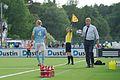 IF Brommapojkarna-Malmö FF - 2014-07-06 17-53-15 (7452).jpg