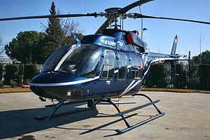 INAER Bell 407 EC-KZJ.jpg