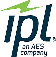 Awesome IPL Rball 4 Color Process