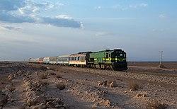 IRIR 60-951 Meybod, Iran.jpg