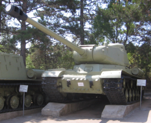 IS-2 Model 1943 - Sevastopol.png