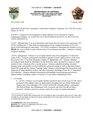 ISN 00200, Sa'd Muhammad Husayn Al Muslih al-Qahtani's Guantanamo detainee assessment.pdf