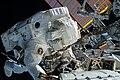 ISS-42 EVA-1 (d) Terry Virts.jpg