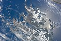 ISS039-E-20227 - View of Greece.jpg