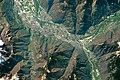 ISS051-E-12869 (Bellinzona) lrg.jpg