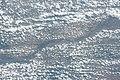ISS052-E-44657 - View of Venezuela.jpg