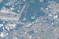 ISS052-E-8302 - View of Germany.jpg