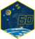 ISS Expedition 60 Patch.png