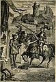 I tornei, 842-1883 - memorie di cavalleria e d'amore, poeti e battaglieri dal Tamigi al Giordano (1883) (14747962756).jpg