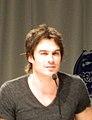 Ian Somerhalder Vampire Diaries (7930364064).jpg