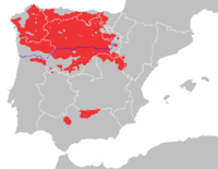 IberianWolf-Map.png