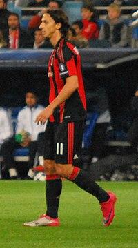 بوابةكرة القدمشخصية مختارة ويكيبيديا