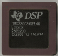 Ic-photo-TI--TMS320C30GEL40-(DSP).png