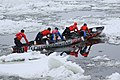 Ice canoeing Quebec 2017 05.jpg