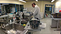 Ice cream laboratory.jpg