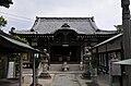 Ichinomiyaji 05.JPG