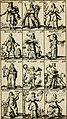 Iconologia, of, Uytbeeldinge des verstands (1717) (14745242604).jpg