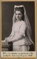 Ida Basilier, rollporträtt - SMV - H1 142.tif