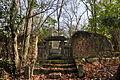 Igi clan Nagashima Cemetery 18.JPG