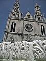 Iglesia San Juan Bautista, Valera-Venezuela.jpg