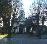 Iglesia Villa Alegre.jpg