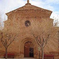 Iglesia de Grisel.jpg