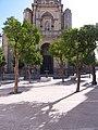 Iglesia de San Miguel. Fachada.jpg