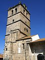 Iglesia de San Salvador de Aldeadávila de la Ribera.jpg