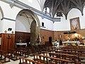 Iglesia de San Salvador de Pomar de Cinca 10.jpg