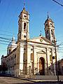 Iglesia y Convento de Santo Domingo.jpg