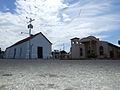 Iglesias de Santa Maria.jpg