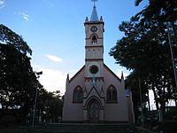 IgrejaMatrizVelhaJaguar01.jpg