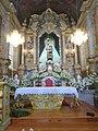 Igreja de Nossa Senhora do Monte, Funchal, Madeira - IMG 7970.jpg