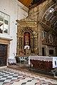 Igreja de Santo Antônio, interior.jpg