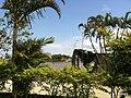 Iguape - SP - panoramio (186).jpg