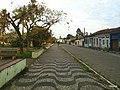 Iguape - SP - panoramio (25).jpg
