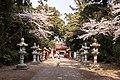 Ikisu Shrine 05.jpg