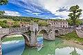 Il ponte Romano.jpg