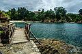Illa do Castello (13191789973).jpg