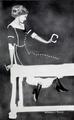 Illustration-6 (Taps 1912).png