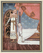 Illustration by Kay Nielsen 7.jpg