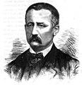 Illustrazione Italiana 1874 n. 1 - Nino Bixio.jpg