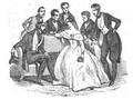 Illustrirte Zeitung (1843) 02 016 1 Modenbericht.PNG