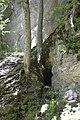 Imó-kő forrás kiszáradva - panoramio.jpg