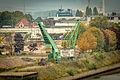 Im Oktober am Rhein. (21457215883).jpg